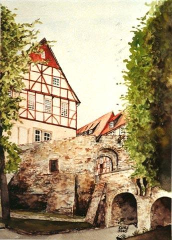 burg-bodenstein_01-2005