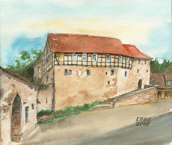 burg-scharfenstein-2-2005