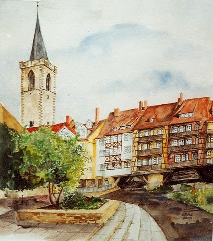 erfurt-3-2005_kraemerbrueck