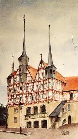 duderstadt-rathaus_01_2006