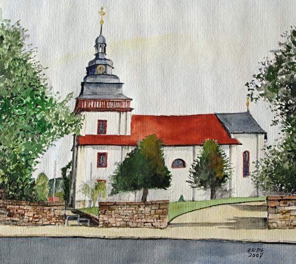 breitenworbis-kirche-st-vitus