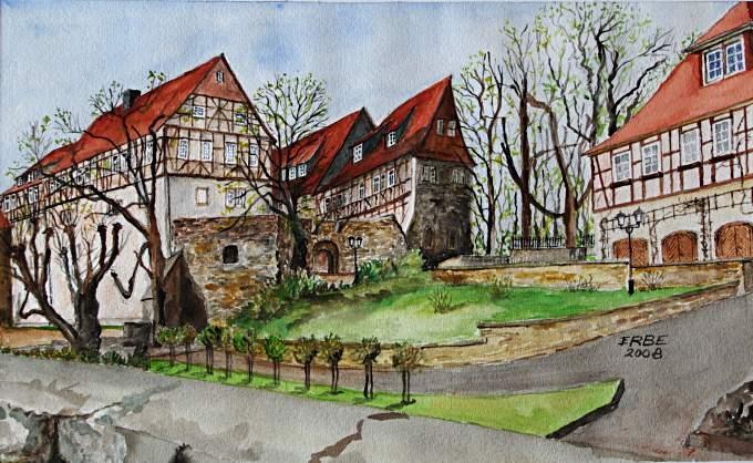 burg-bodenstein-eichsfeld