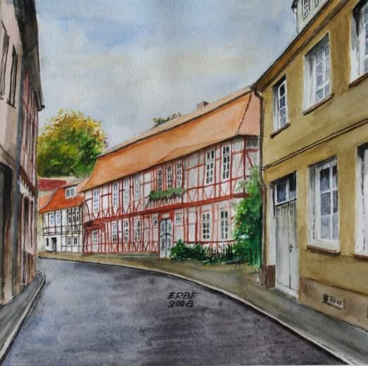 heiligenstadt-klausmuehle-eichsfeld