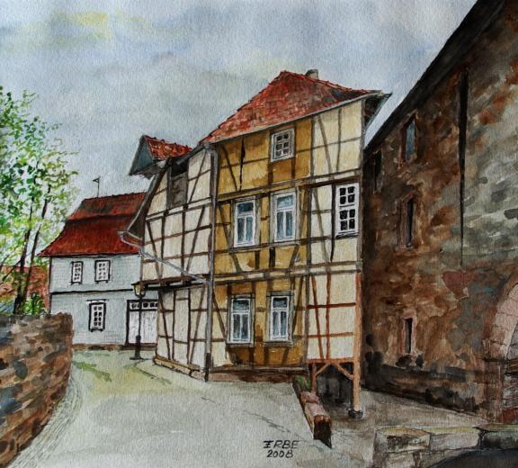 herrnmuehle-heiligenstadt-eichsfeld