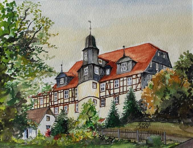 jugendherberge-martinfeld