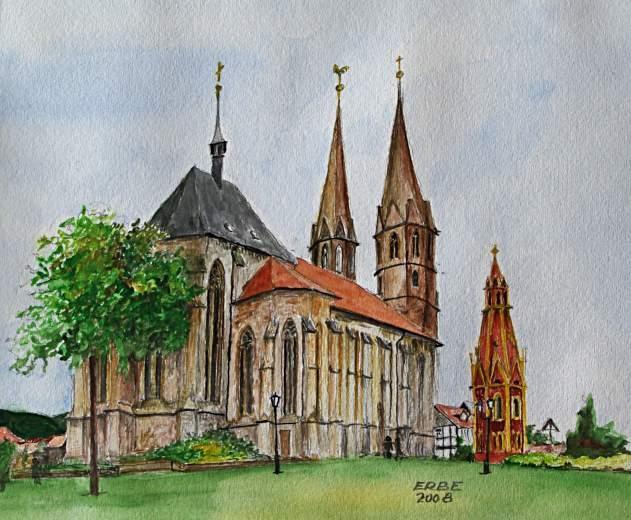 propsteikirche-st-marien-heiligenstadt-eichsfeld