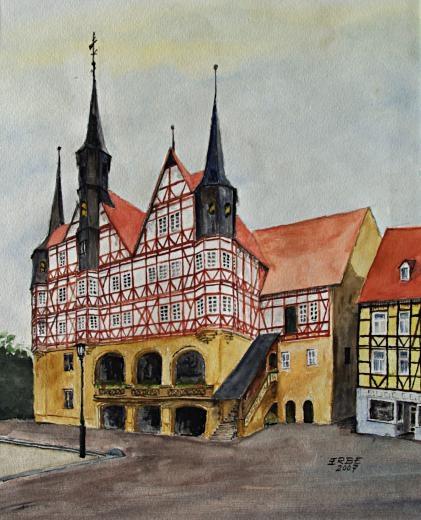 rathaus-duderstadt-eichsfeld