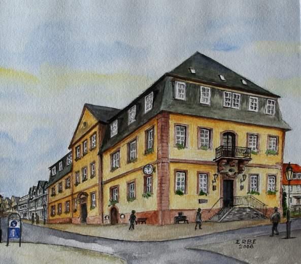 rathaus-heiligenstadt-eichsfeld