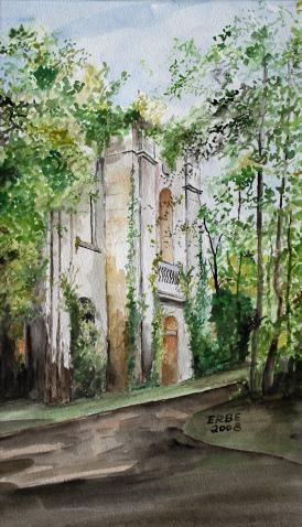 ruine-kirche-kloster-2-gerode