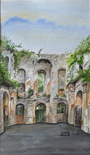 ruine-kirche-kloster-gerode
