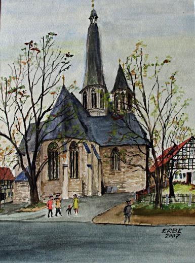st-blasii-kirche-nordhausen