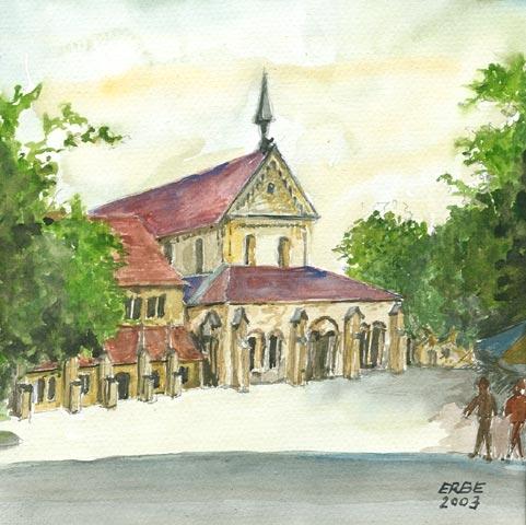 kloster-maulbronn-1-2003