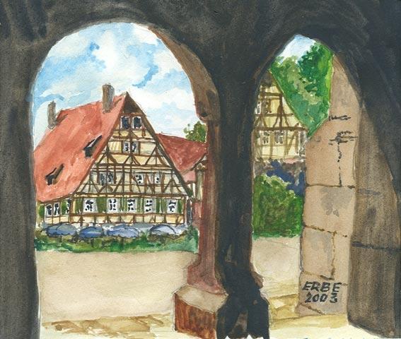 kloster-maulbronn-3-2003