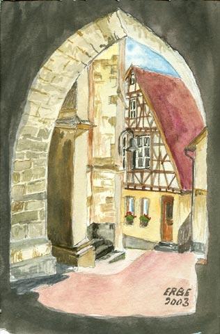 vaihingen-enz-4-2003