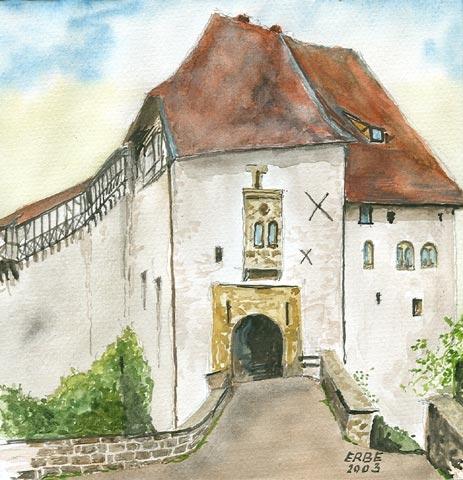 wartburg-1-2003