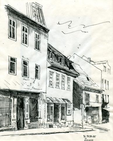 bleicherode-3-2000
