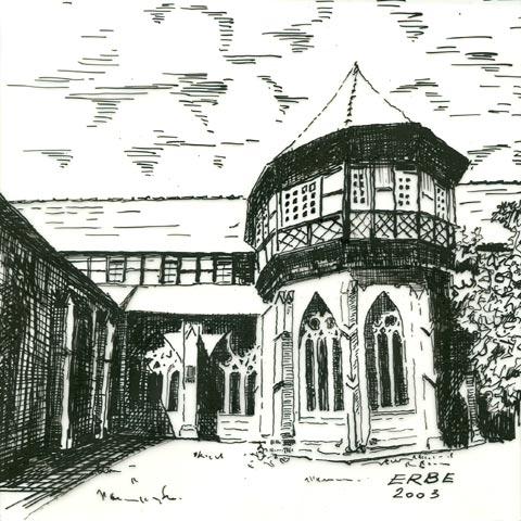 kloster-maulbronn-2-2003