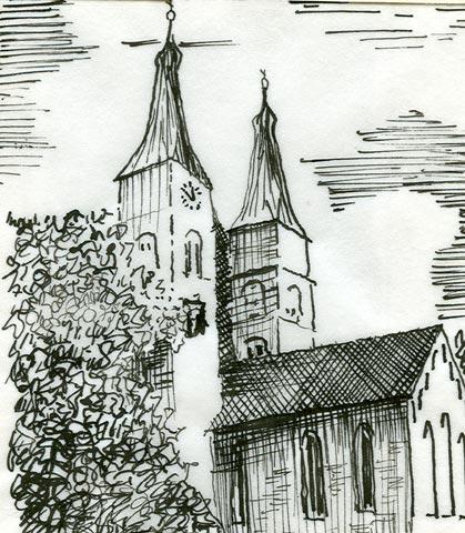 nordhausen-1-dom