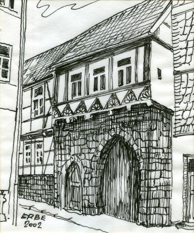 nordhausen-4-2002-domstr
