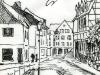 nordhausen-2-altendorf