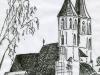 nordhausen-3-2002-blasii-kirche